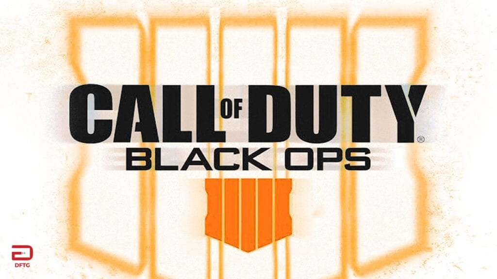 Call Of Duty: Black Ops 5 Experiencing Troubled Development, Says Reports