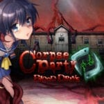 corpse party blood drive nintendo switch pc feat