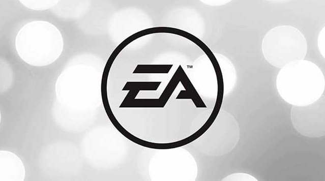 Electronic Arts May Be Teasing A Return To Steam