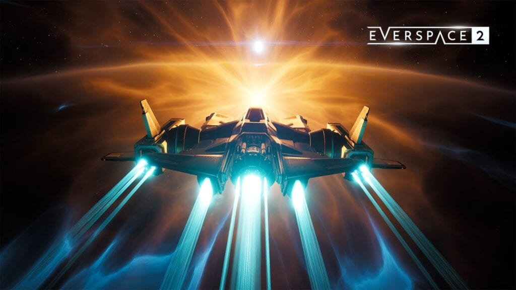 everspace 2 feat