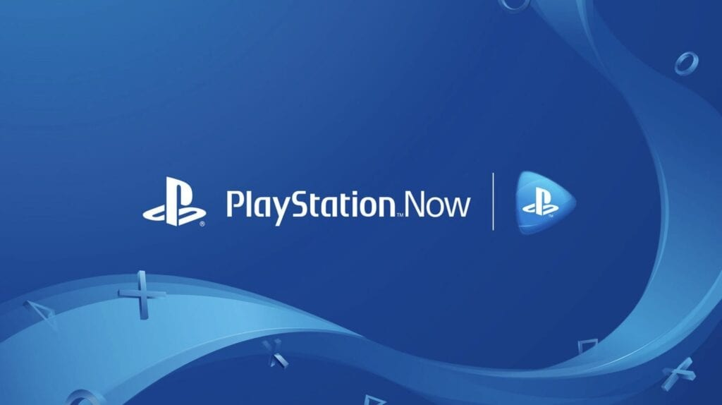 PlayStation Now Receives Permanent Price Cut, Several New Games