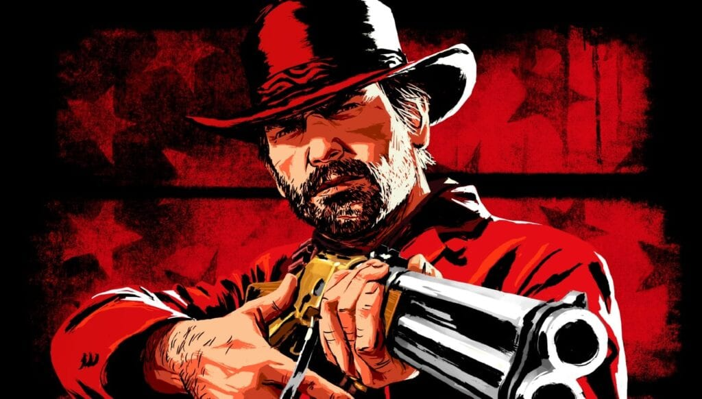 Red Dead Redemption 2 PC Port Confirmed, Arriving Next Month