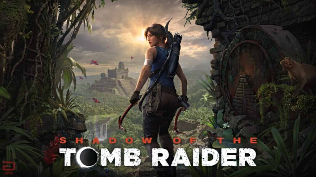 shadow of the tomb raider feat