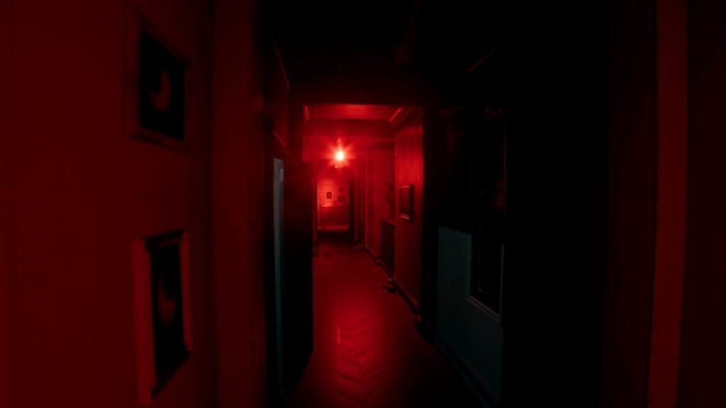 Silent Hills PT Gets Creepy Remake In Time For Halloween (VIDEO)