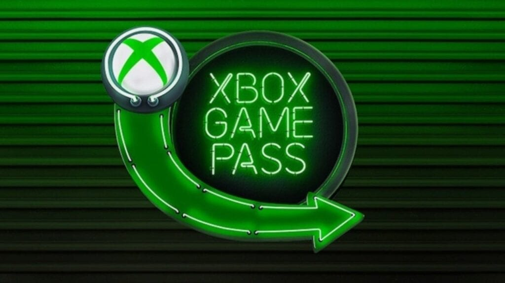 Xbox Game Pass For Console Announces 7 New Games Coming Soon