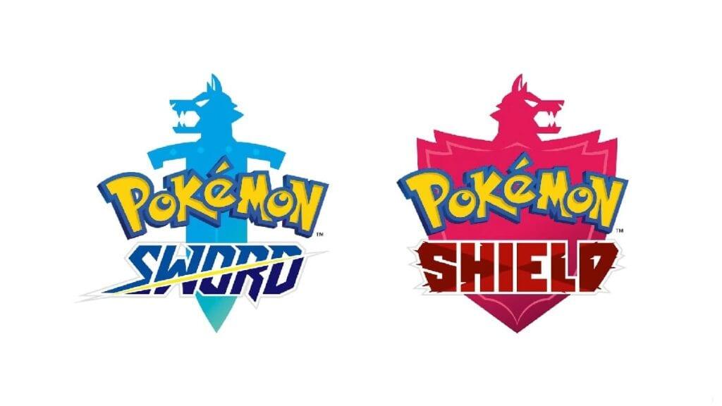 Pokemon Sword And Shield Pre-Order Bonuses Revealed
