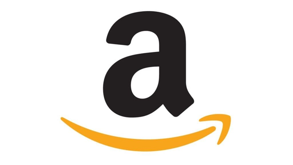 Amazon Reportedly Announcing New Game Streaming Service Soon