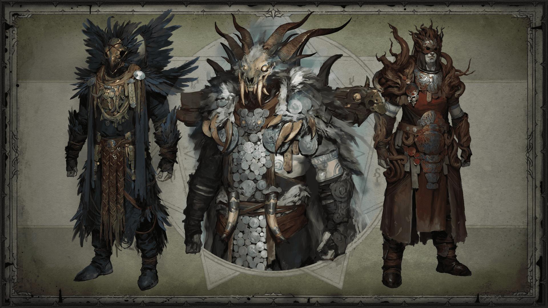 diablo iv druid