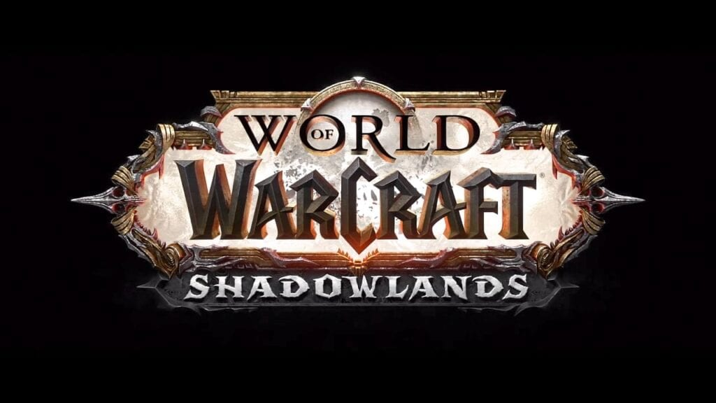World of Warcraft: Shadowlands Expansion Confirmed With Epic Cinematic Trailer (VIDEO)