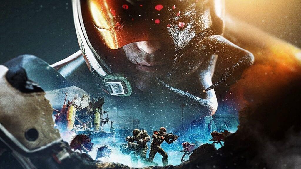 XCOM Creator's 'Phoenix Point' Receives New Trailers Ahead Of Launch (VIDEO)