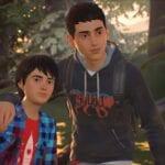 "Life Is Strange 2 Dev Open To A Sequel, Says It's A ""Square Enix Decision"""