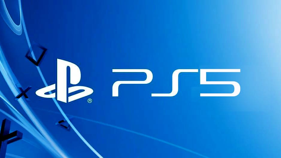 PlayStation 5 October 2020 release date