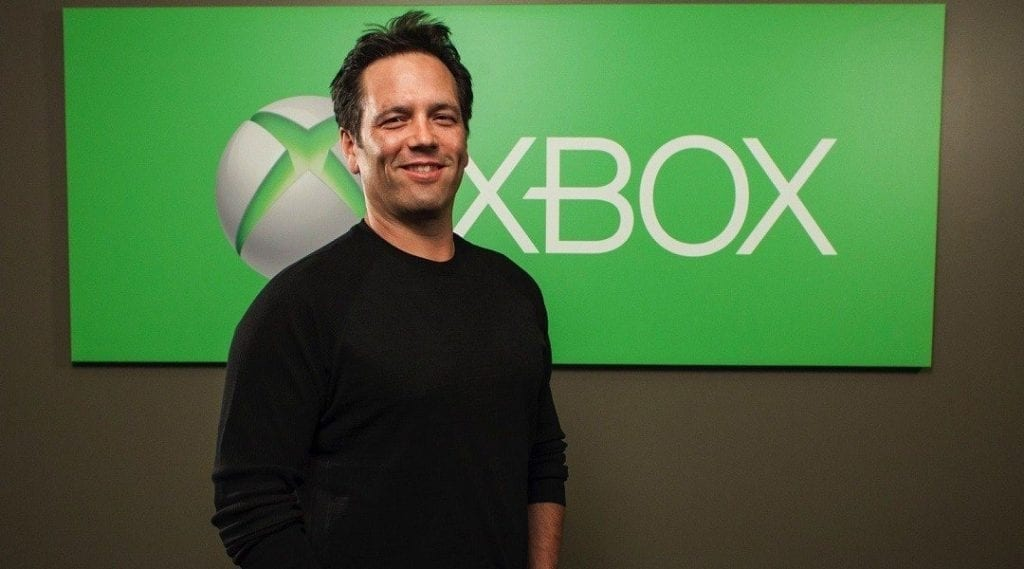 Xbox Boss Walks Back Dismissive VR Commentary Following Fan Feedback