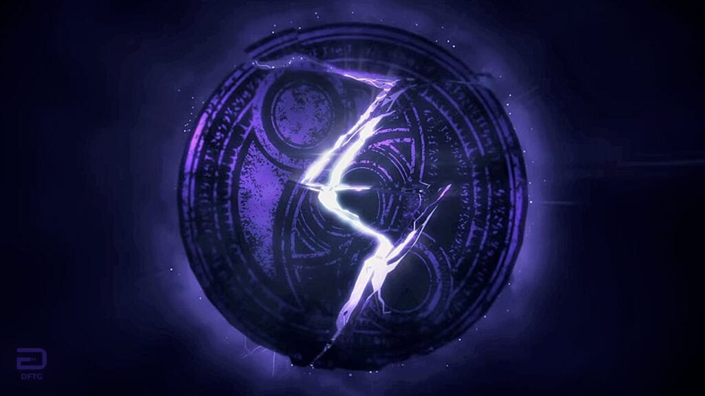 Bayonetta 3 Studio Reveals Development Update