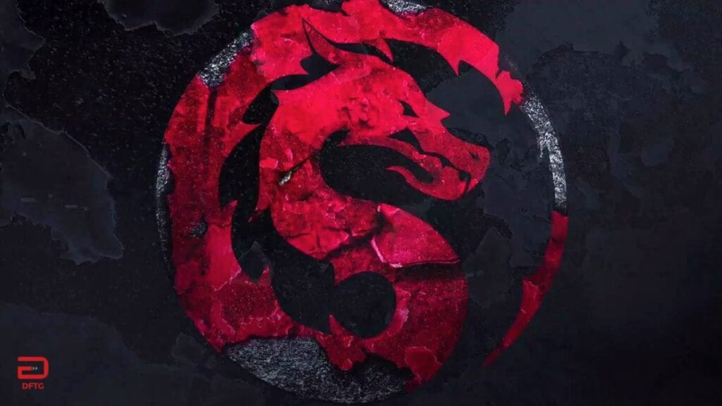 Mortal Kombat Movie Filming Wraps, Teases Liu Kang Fireball (VIDEO)