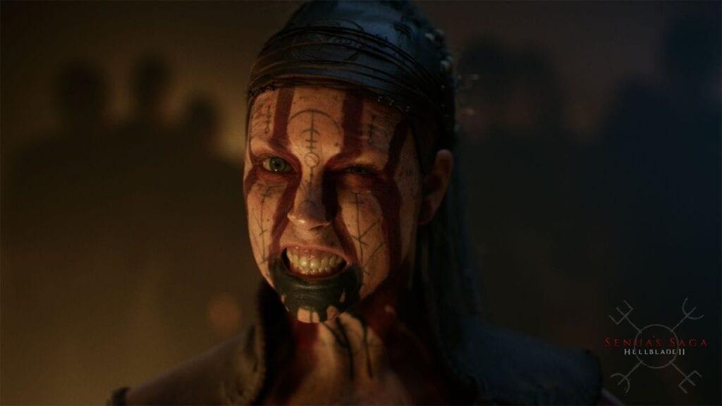 Senua's Saga: Hellblade 2 Confirmed For Both PC And Xbox Series X