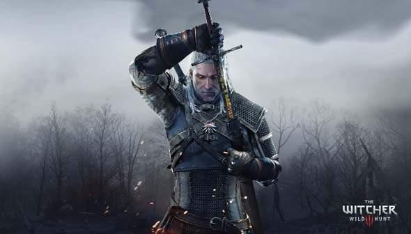 The Witcher 3 Jumps In Popularity Following Netflix Series Debut