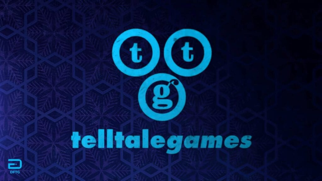 "Telltale Games Wants New Studio To Be A ""Non-Crunch Work Environment"""