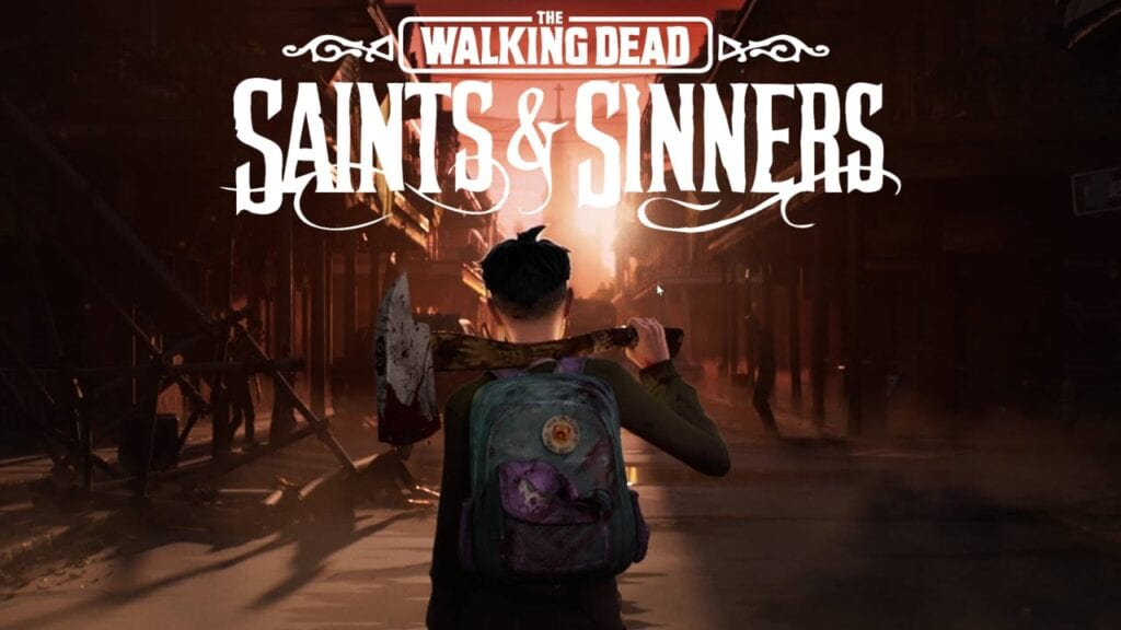 the walking dead saints and sinners (1)