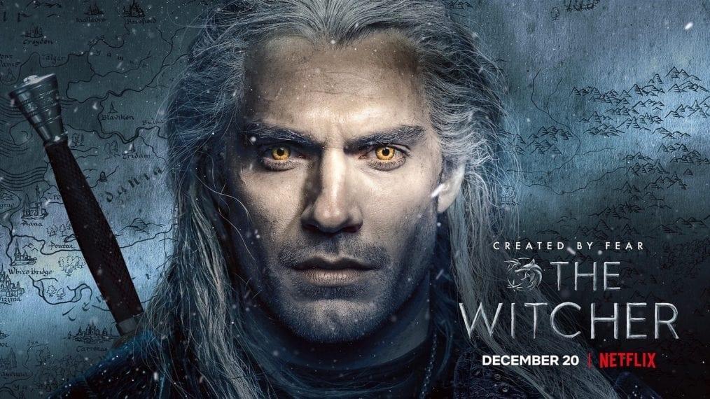 The Witcher Netflix Showrunner Teases Season 2's Plot