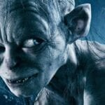 Lord of the Rings: Gollum