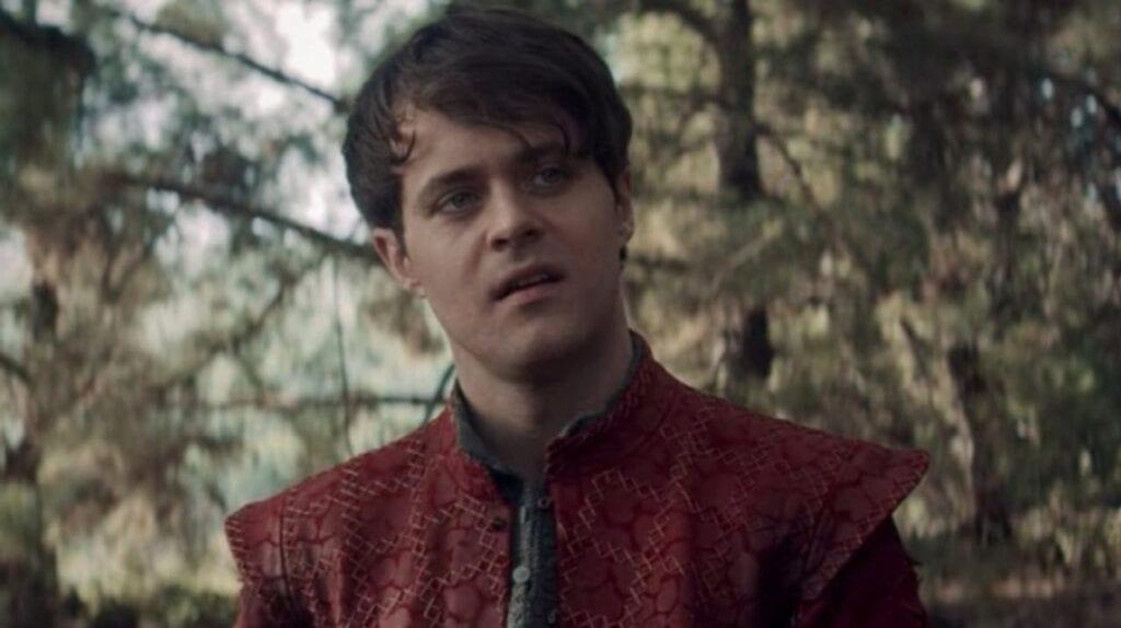 The Witcher Showrunner Teases Jaskier's Character Development In Season 2