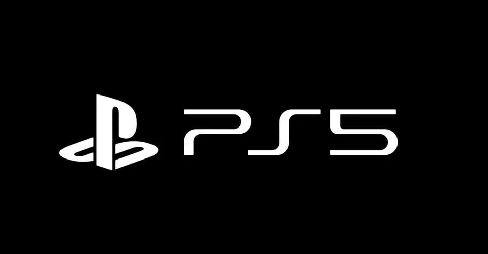 Former Microsoft Sales Lead Hired By Sony For PlayStation 5