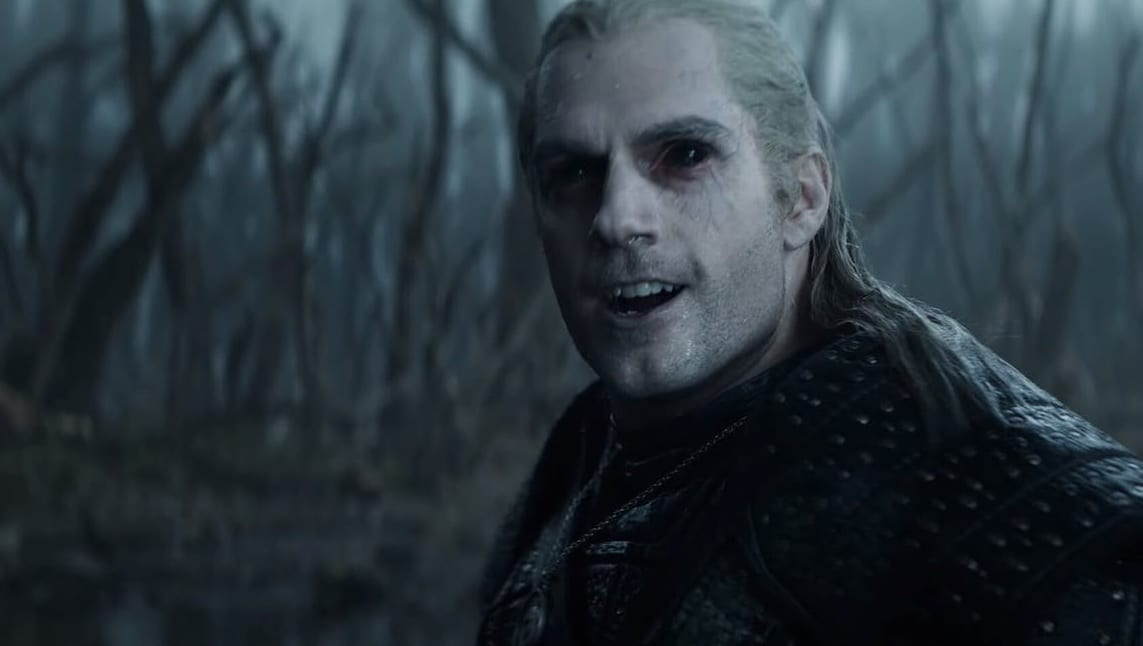 The Witcher's 'Toss A Coin' Song Gets An Epic Metal Cover (VIDEO)