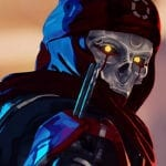 Apex Legends Season 4 Introduces New Legend Revenant (VIDEO)