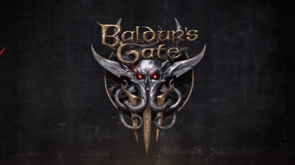 baldur's gate 3 larian studios feat