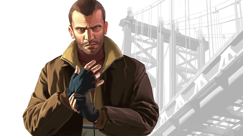 Grand Theft Auto IV Steam Delisiting Explained By Rockstar