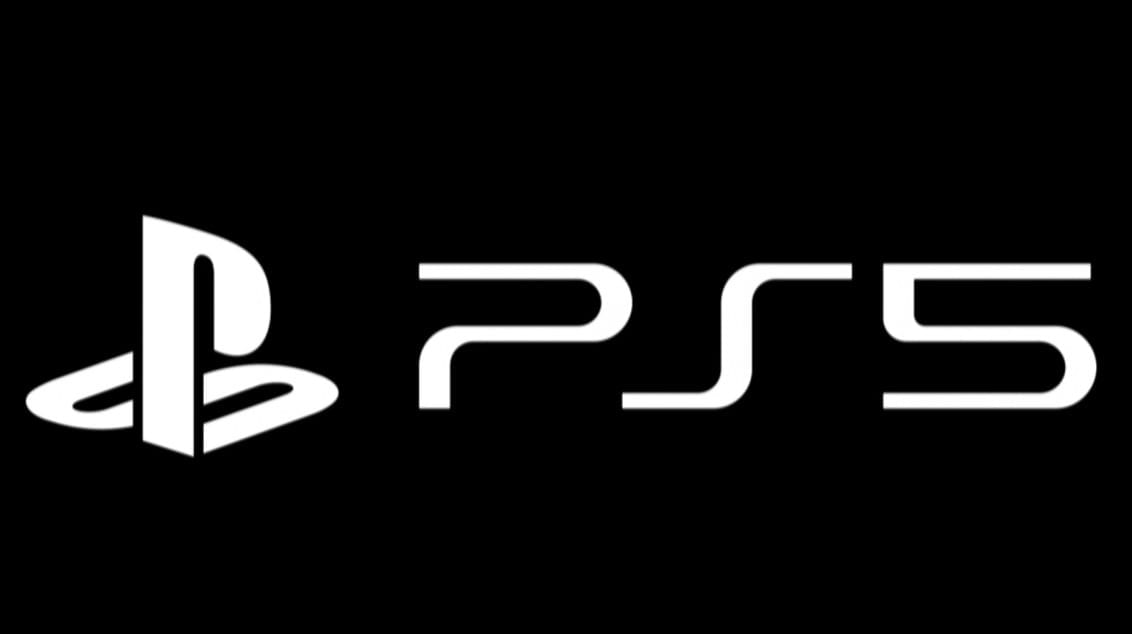 Sony PS5 Reveal Event