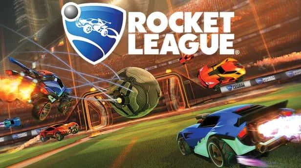 Rocket League Dev Announces End Of Support For macOS And Linux