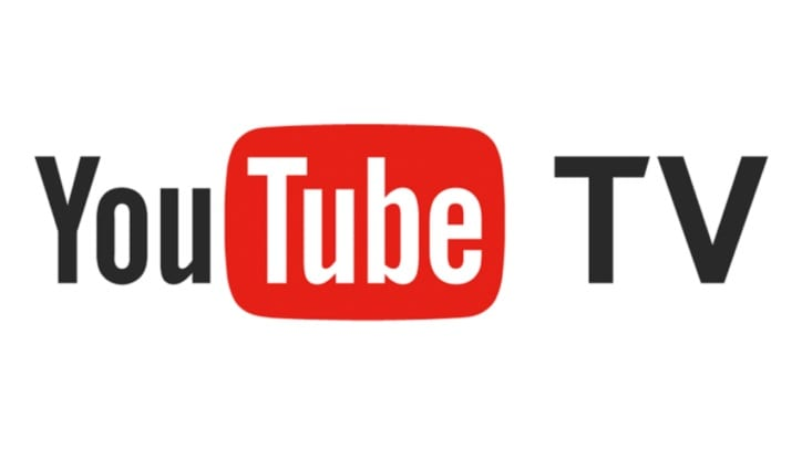 YouTube TV Now Available on PlayStation 4 In Place Of PS Vue