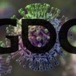 GDC 2020 Coronavirus