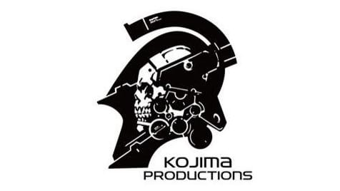 "Kojima Productions Backs Out Of GDC 2020 ""Due To Concerns Related To Coronavirus"""