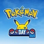 pokemon go pokemon day 2020