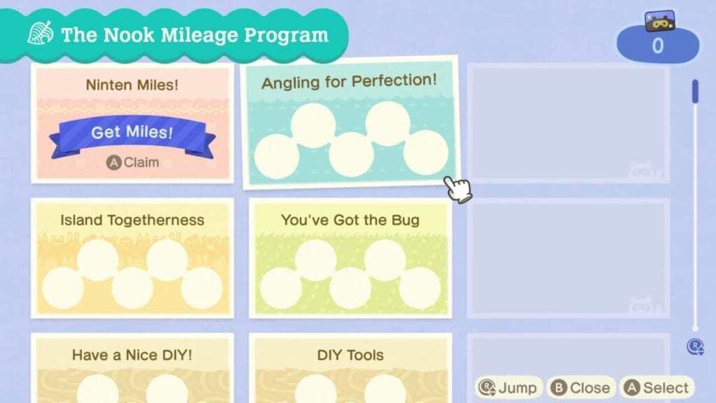 Animal Crossing: New Horizons NookPhone Apps Explained