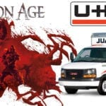 dragon age u-haul bioware