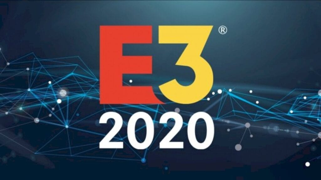 E3 2020 Exhibitor List Leaked Despite Promise Of Better Digital Security