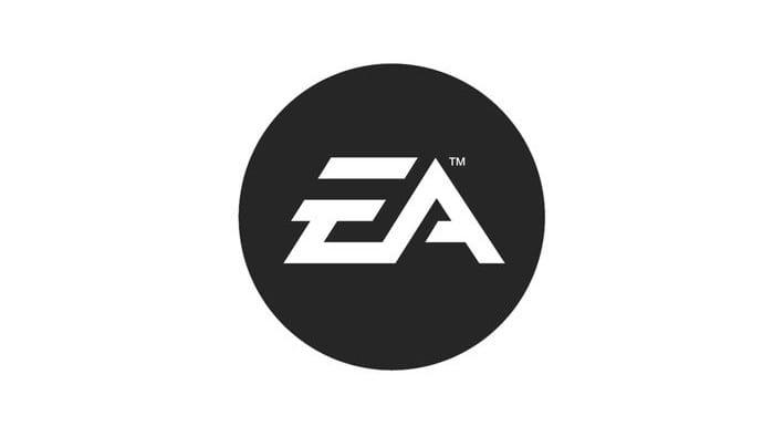 Electronic Arts Backs Out Of GDC 2020 Due To Coronavirus Concerns