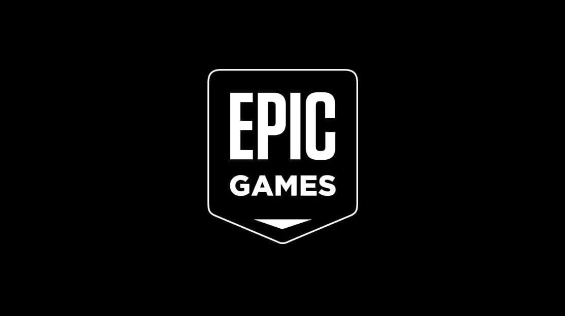 Epic Games CEO Says Industry Needs To Move Away From Loot Boxes