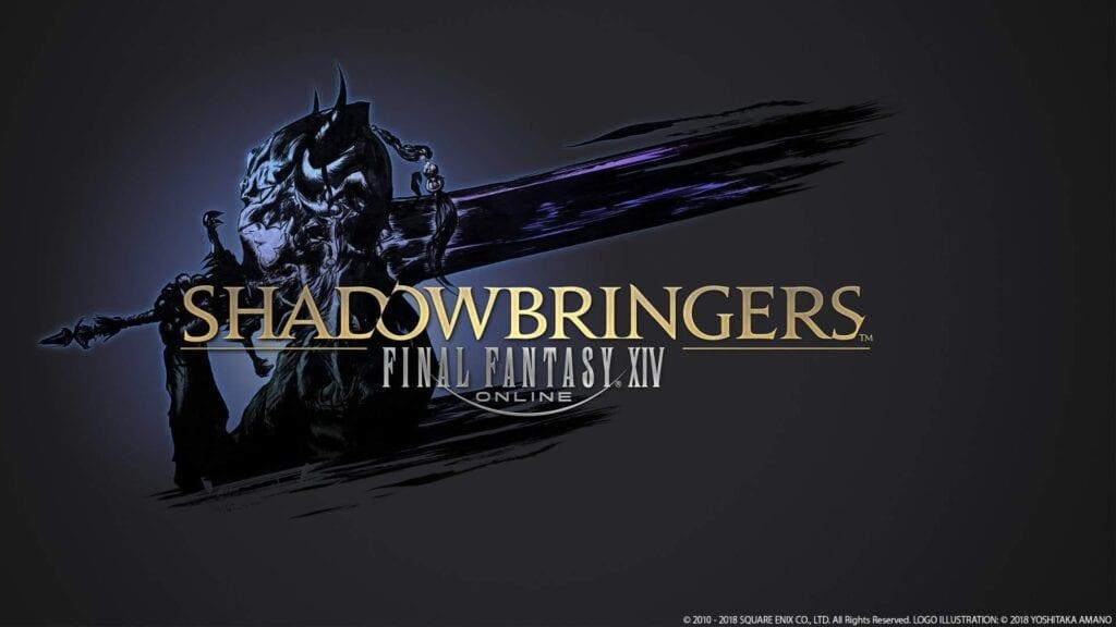 Square Enix Lessens Its Plans For PAX East 2020, Final Fantasy XIV Events Canceled