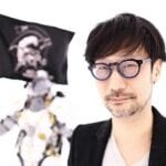 Hideo Kojima Officially Working On The Plot Of His Next Project