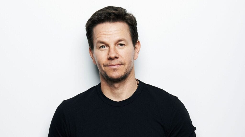 """Uncharted Movie Star Says Mark Wahlberg """"Is Going To Be Amazing As Sully"""""""
