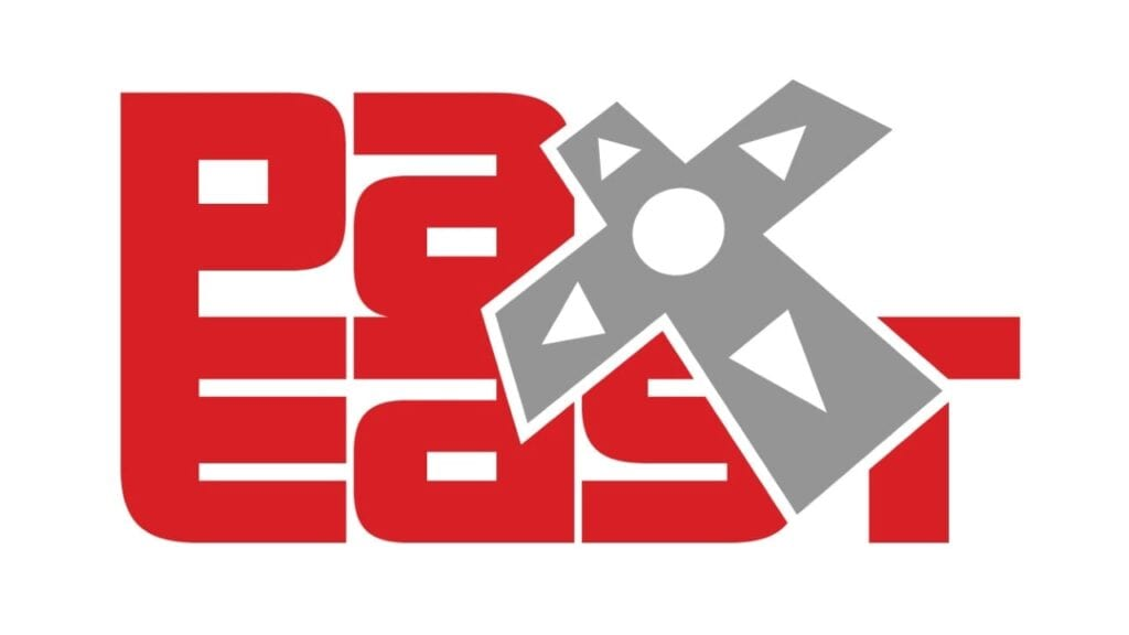 PlayStation PAX East