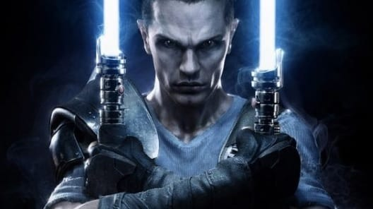 Star Wars: The Force Unleashed Fan Creates Concept Art Of Old Man Starkiller