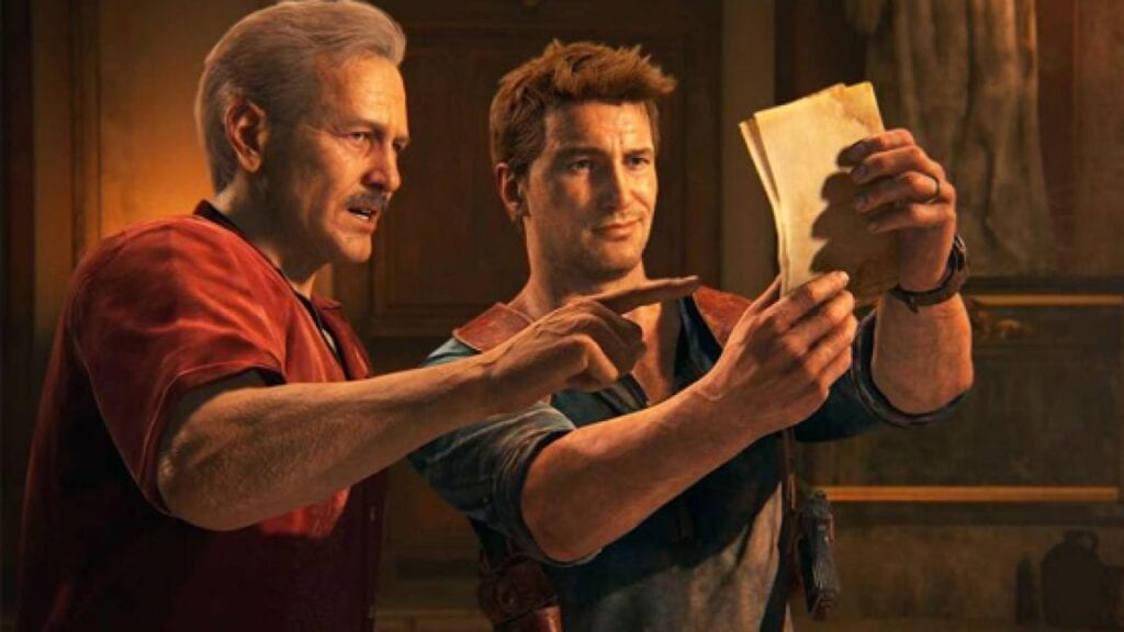 "Uncharted Movie Has One Of The ""Best Scripts"" He Has Ever Read, Says Tom Holland"