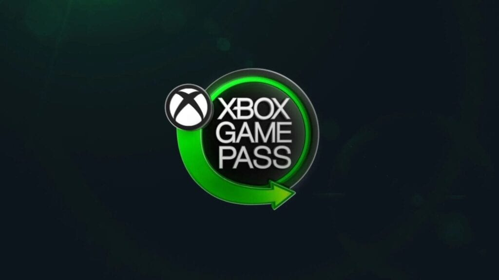 Xbox Game Pass Adds Two New Titles For February 2020