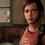 Last of Us tv series